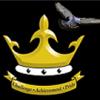 Kingsmead School Pigeon Project