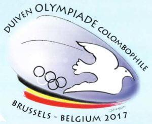 Olympiad 2017