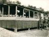 02 WW1 Reserve loft