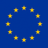 EU Regulation 2016/429