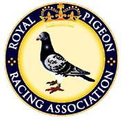 RPRA logo small