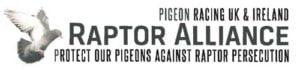 Raptor Alliance